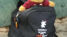 Annie-Thomas-Haileybury-Sri-Lanka-Tour-2014-Backpack-Teddy-Bear